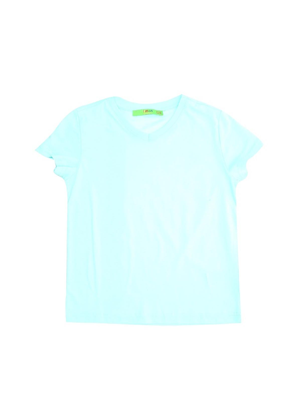 Limon Company Sweatshirt 71ısk K-folderboy Eee Trkz – 17.99 TL